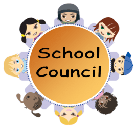 council clipart student clipground