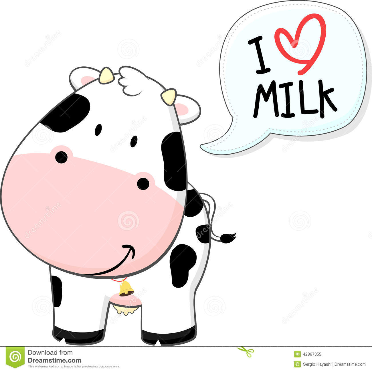 hight resolution of cute cow clipart simple vector illustration of a cute cow head