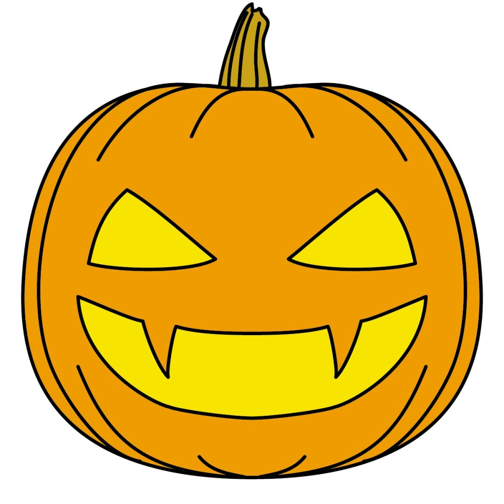 medium resolution of cream colored pumpkin clipart