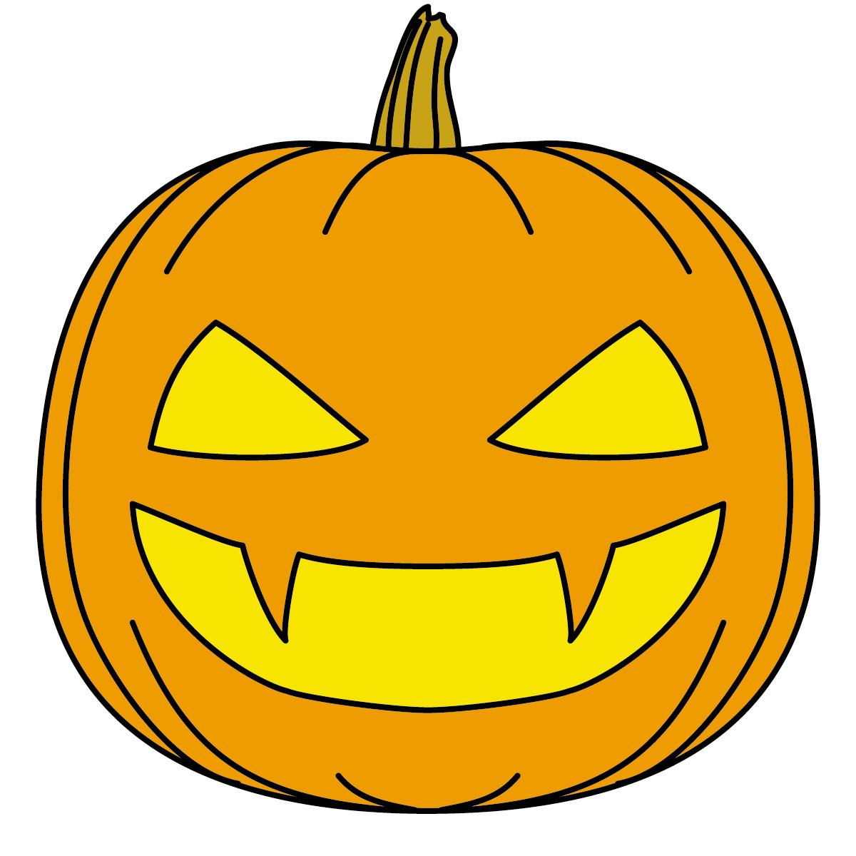 hight resolution of cream colored pumpkin clipart