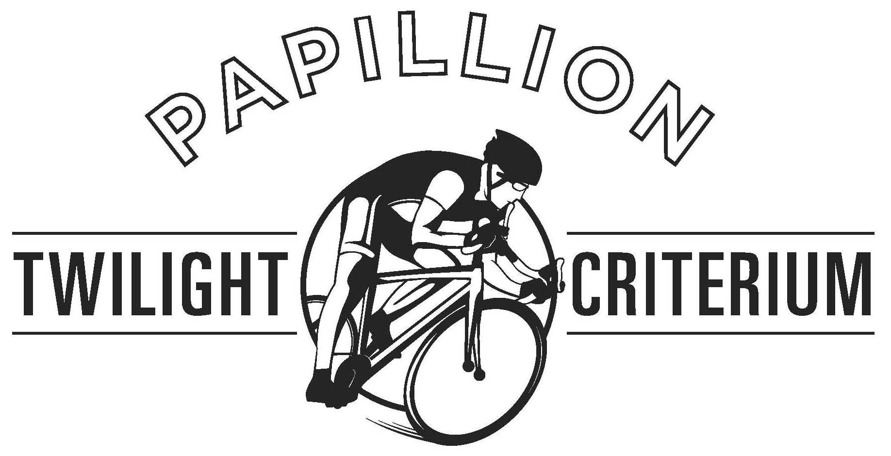 Criterium Clipart