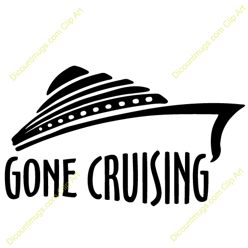 cruises clipart - clipground
