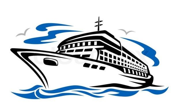 cruises clipart 20 free cliparts