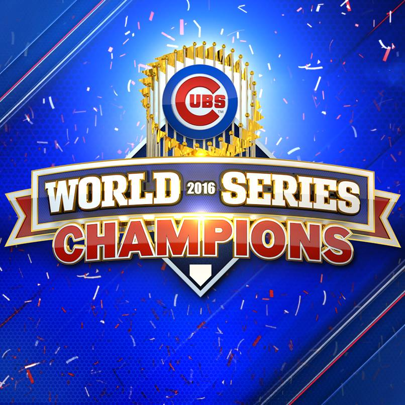 Fall Free Wallpaper Cave Cubs World Series Clipart 20 Free Cliparts Download