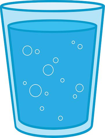 water cartoon clipart - clipground