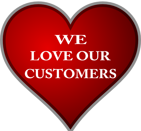 Customer Appreciation Day Clipart Clipground