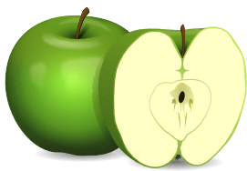 cut in clipart 20 free cliparts