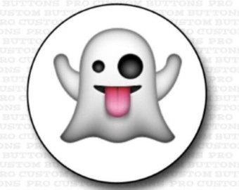 cute ghost clipart emoji 20 free Cliparts  Download