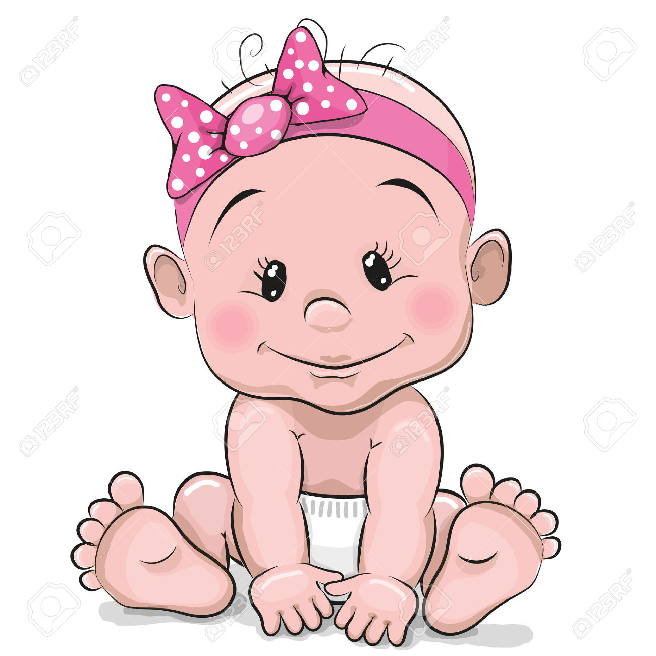 hight resolution of 201 167 human baby stock illustrations cliparts and royalty free