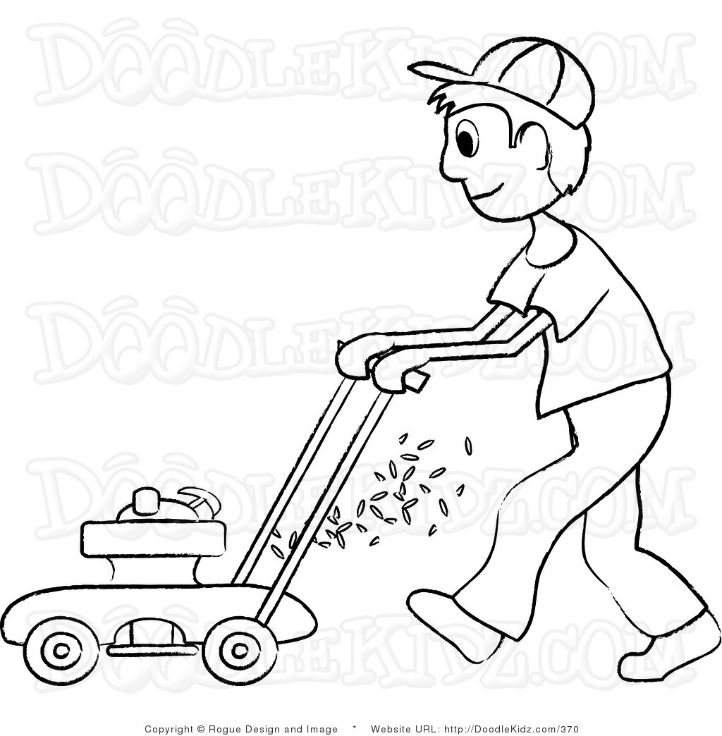 Mown Clipart 20 Free Cliparts