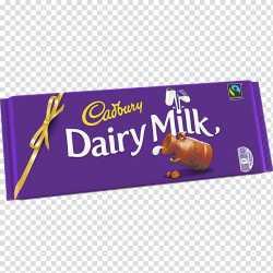 milk chocolate dairy clipart cadbury bar clipground