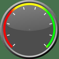 700r4 Transmission Wiring Diagram Honeywell Thermostat Rth2300b1012 Dashboard Clipart - Clipground