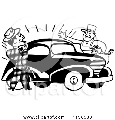 auto detail clipart - clipground