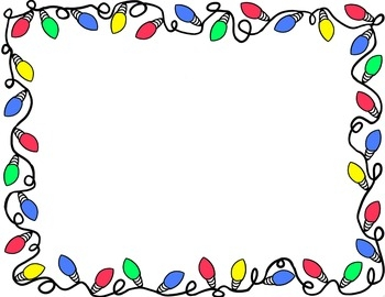 december clipart - clipground