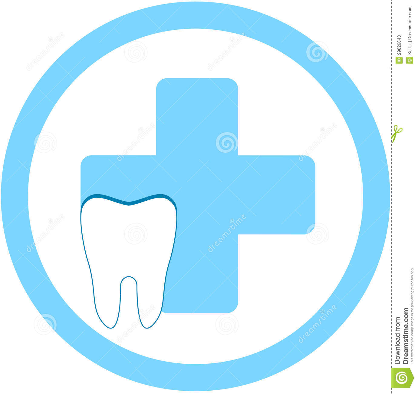 Dental Care Clipart 20 Free Cliparts