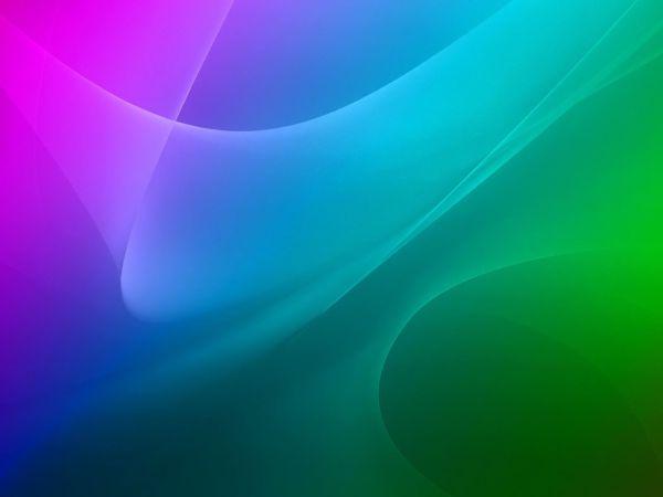 Windows 10 Background Clipart - Clipground