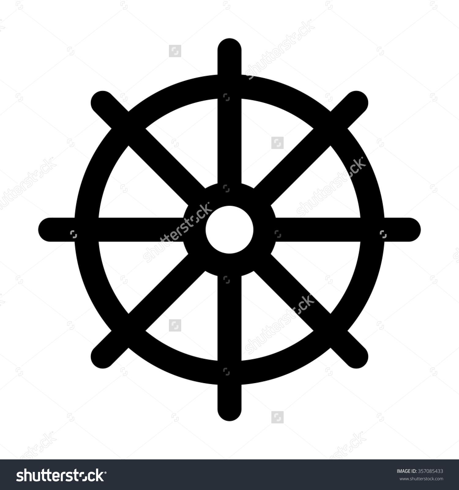 Dharma Clipart