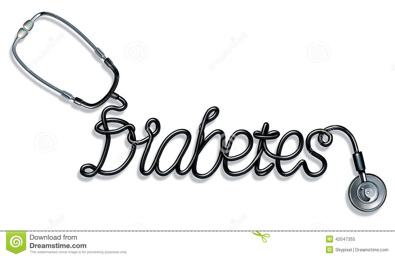 Diabetes Clipart 20 Free Cliparts