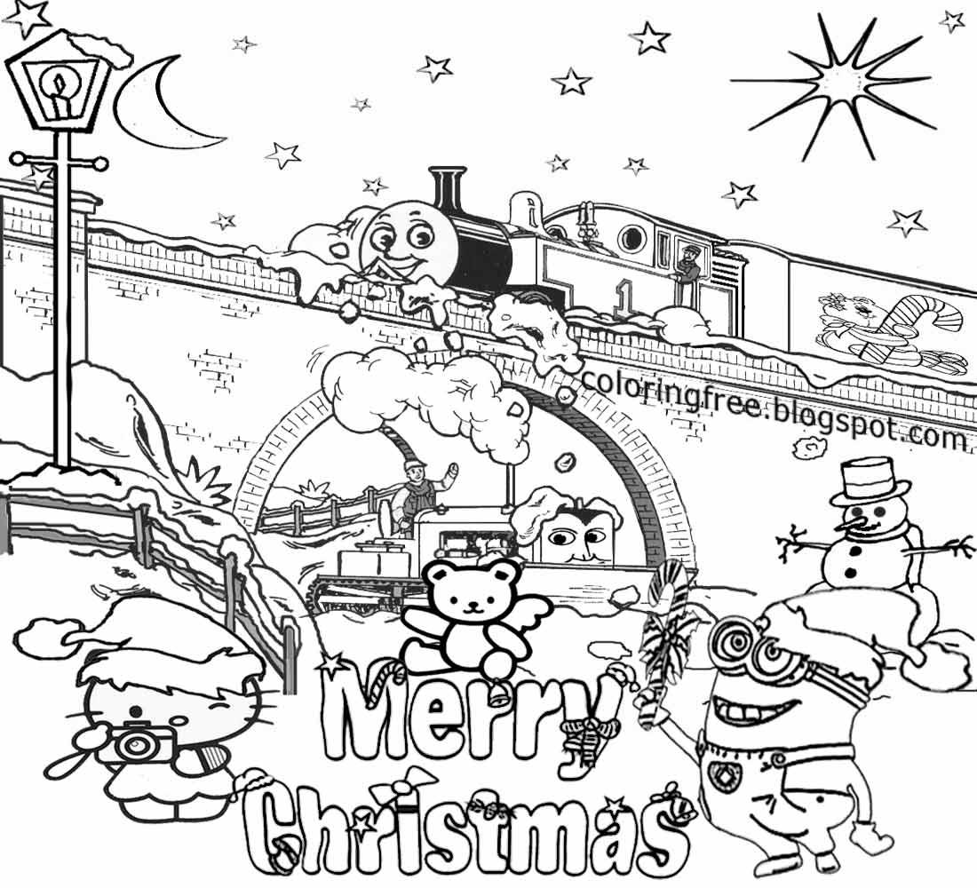 Difficult Christmas Clipart