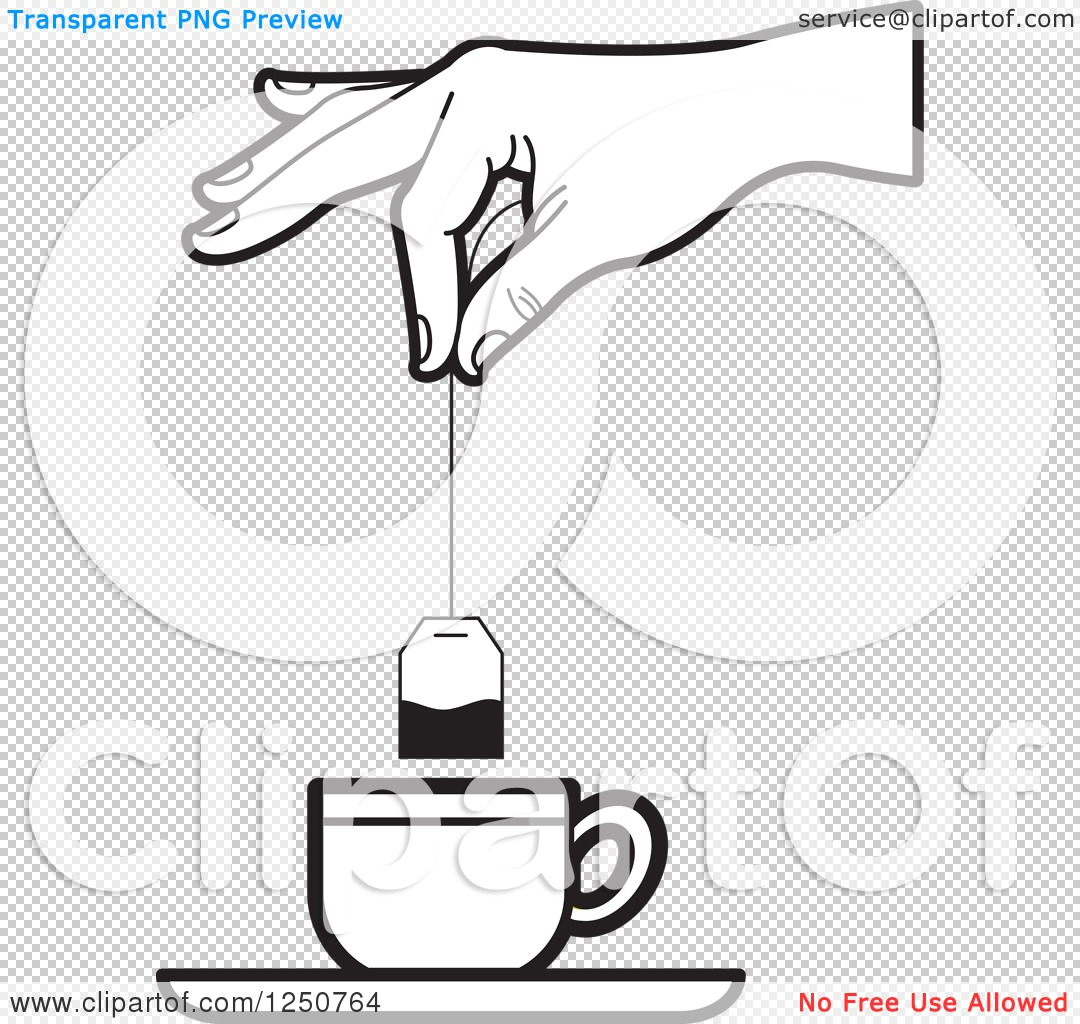 Dipping Clipart 20 Free Cliparts