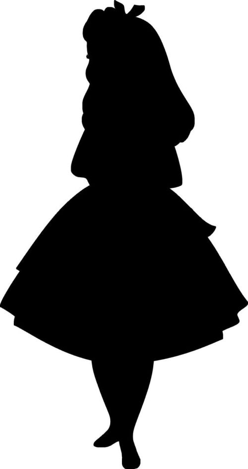 small resolution of 25 best ideas about disney princess silhouette on pinterest