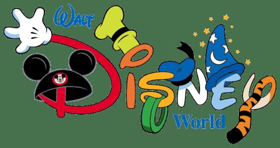 walt disney world vacation clipart  Clipground