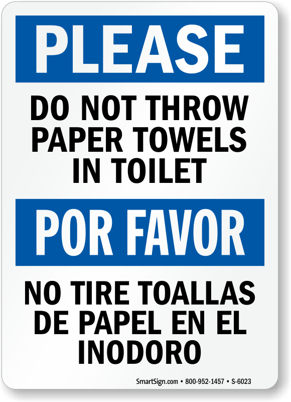 20+ Throw Away Clip Art Paper Towels Bathroom Ideas and Designs