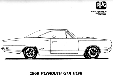 Stock Car Coloring Pages. Diagram. Wiring Diagram Images