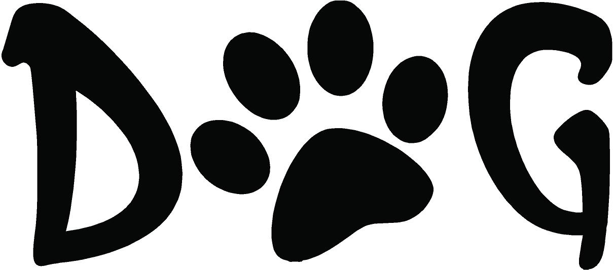 Dog paws clipart 20 free Cliparts Download images on