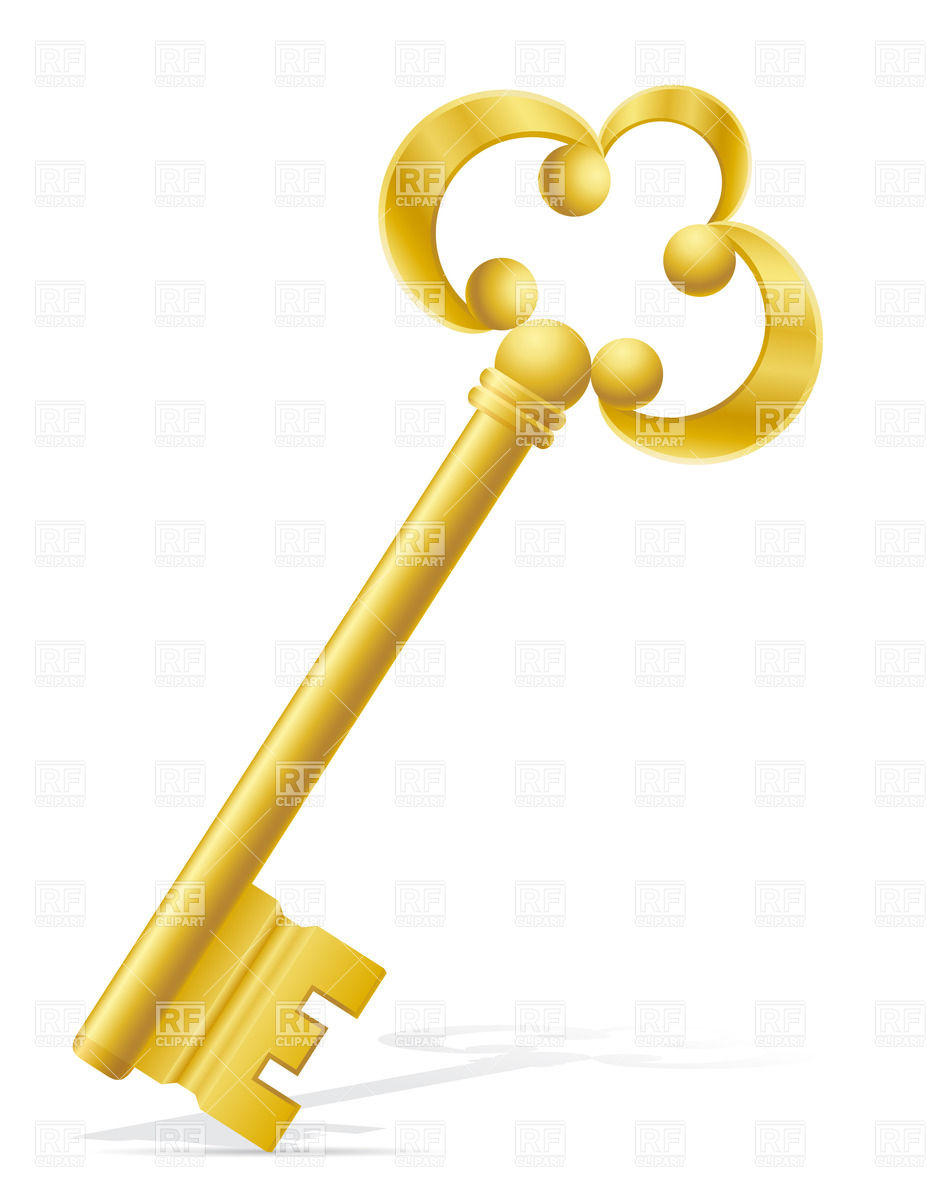 Door key clipart 20 free Cliparts | Download images on Clipground 2021