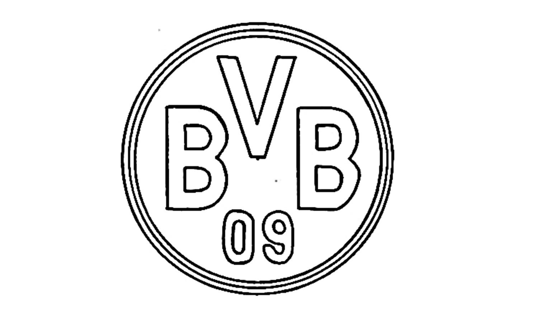 Dortmund Clipart