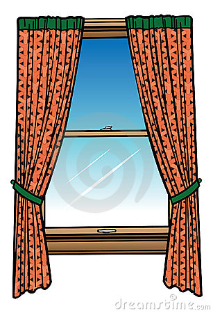 Window Curtain Clipart 20 Free Cliparts Download Images On Clipground 2019