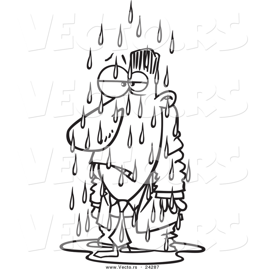 Get Wet Clipart 20 Free Cliparts