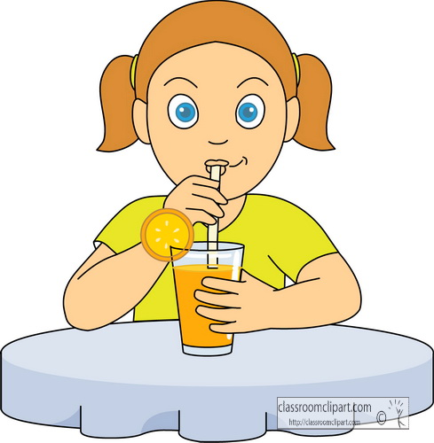 sip clipart - clipground