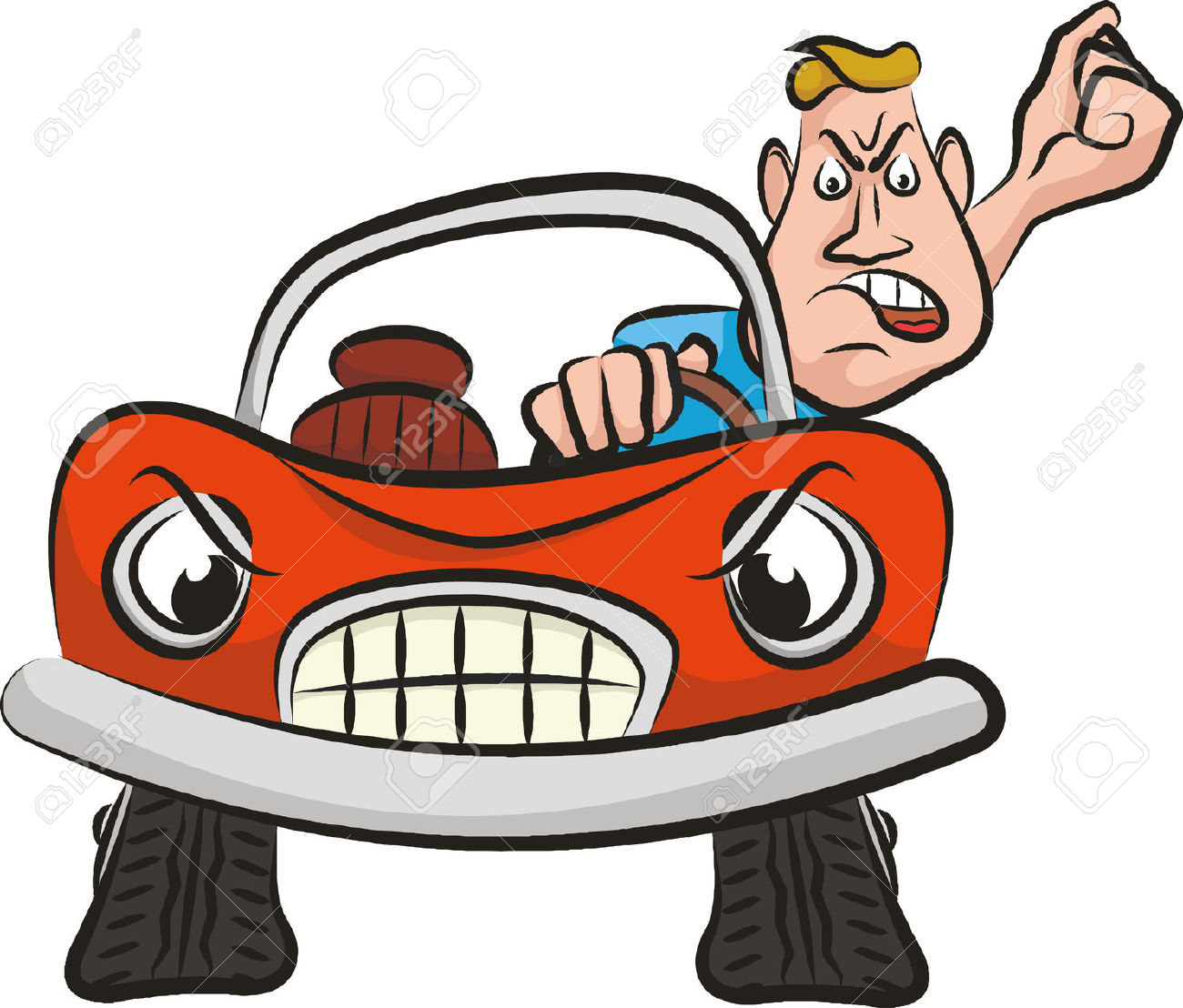 Drivers Clipart Clipground