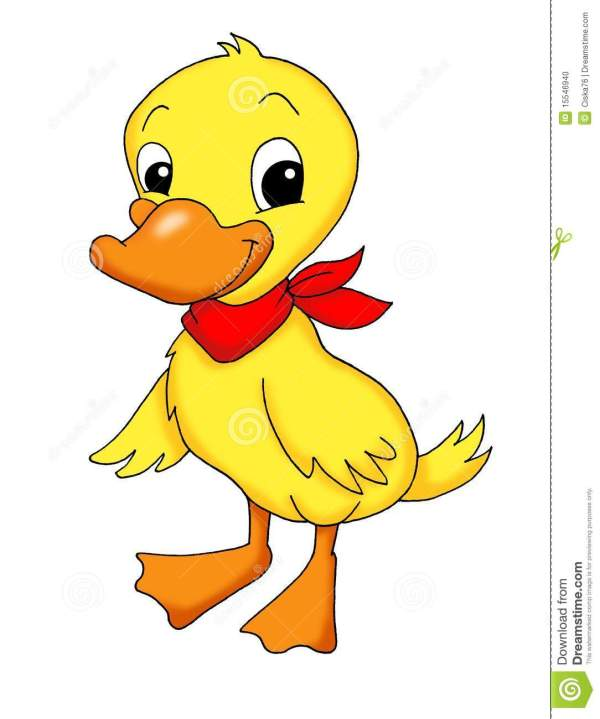 duckling clipart - clipground