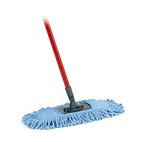 Dust mop clipart  Clipground