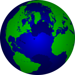 transparent earth clipart globe clipground