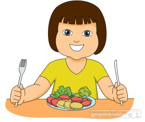 clipart food brunch eat clipground