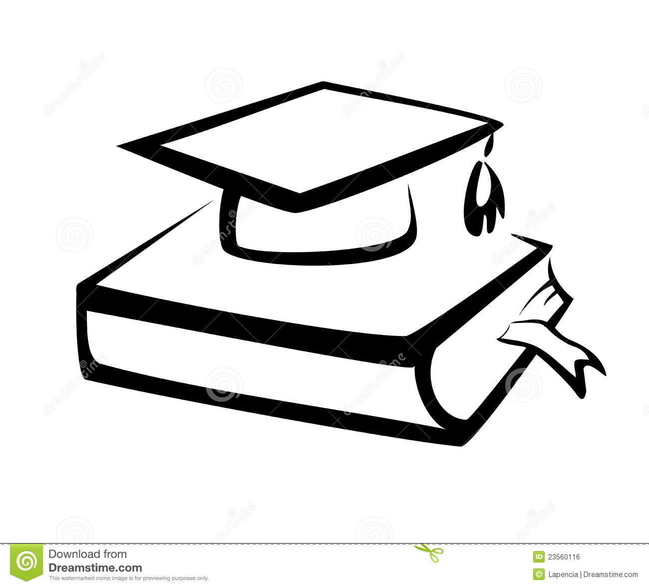 Education Symbol Clipart