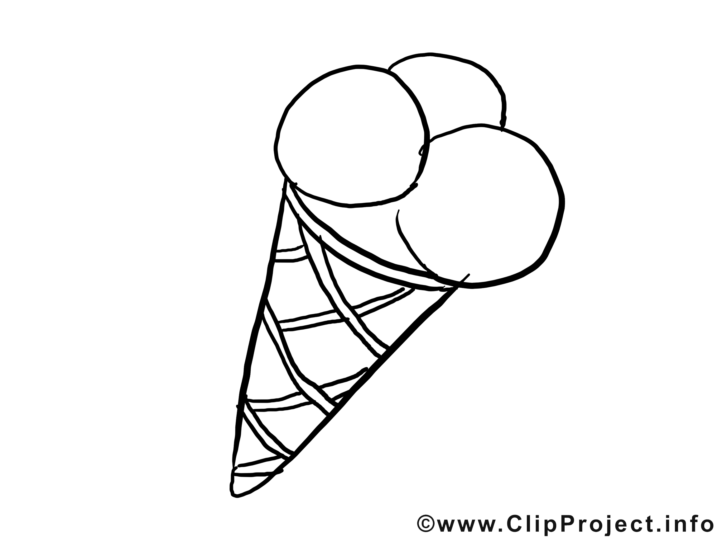 Eis Clipart 20 Free Cliparts