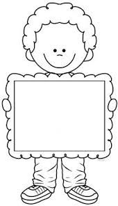 elementary school clipart black and white 20 free Cliparts