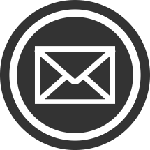 Email Symbol Clipart - Clipground