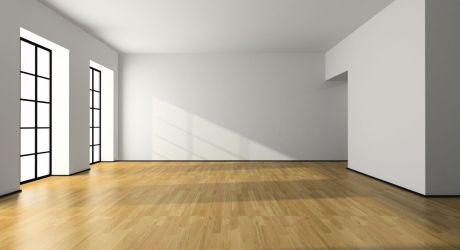 Empty Room Clipart Free