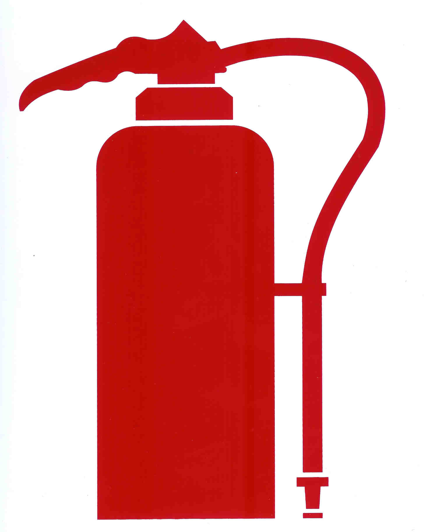 hight resolution of free fire extinguisher images clipart
