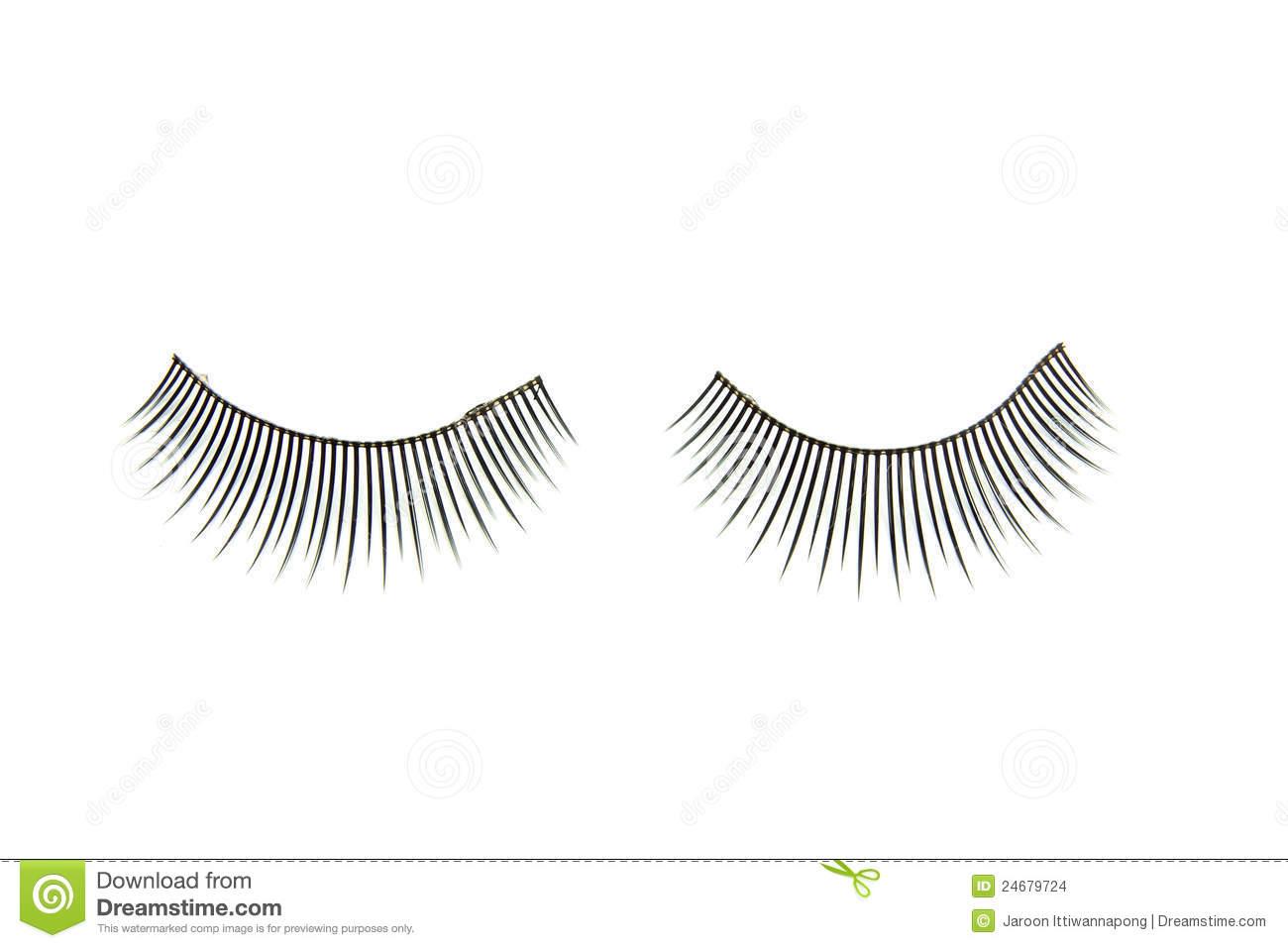 Eyelash Clipart 20 Free Cliparts