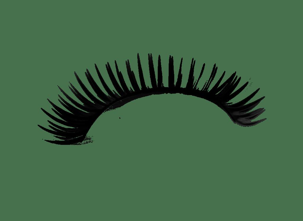Eyelashes Clipart Clipground