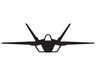F 22 Raptor Diagram F-104 Diagram Wiring Diagram ~ Odicis
