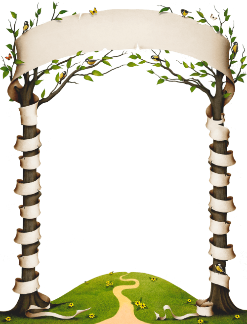 small resolution of fairytale clipart 1