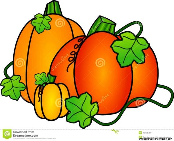 fall pumpkin clipart - clipground
